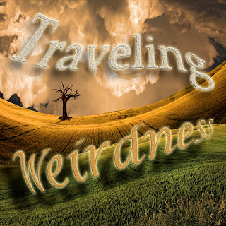 https://soundcloud.com/brian-p-kirwan/traveling-weirdness